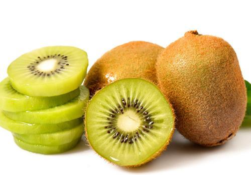 女性吃什麼抗衰老 5種抗衰老的水果