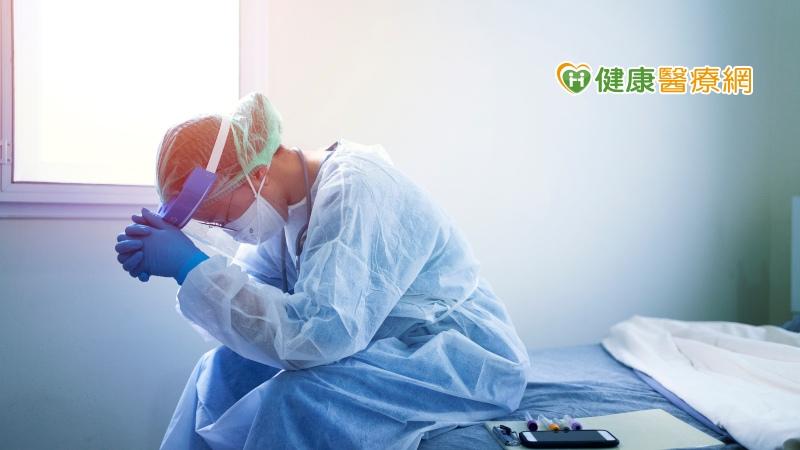 【新冠肺炎報導】新增1例境外移入COVID-19病例 菲籍女子入境採檢確診