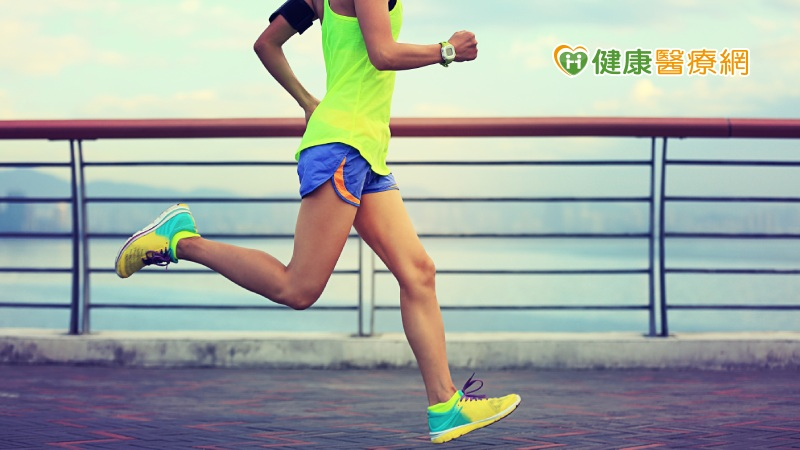 空腹運動瘦比較快? 運動營養師:長期減脂效果沒差