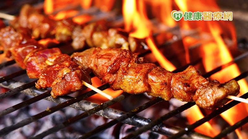 中秋家家飄肉香! 烤「瘦肉精肉品」能安全吃嗎?