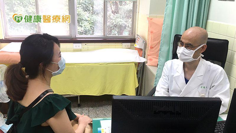 邁向無痛醫院! 台北榮總導入多模式止痛醫療服務_聚左旋乳酸