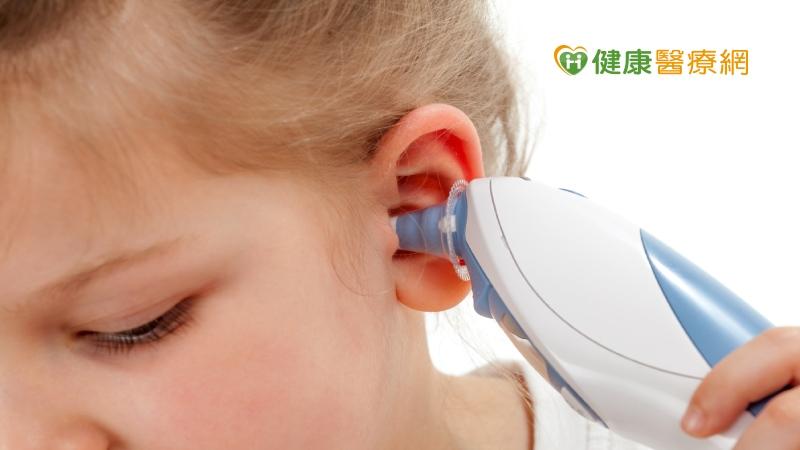耳溫槍加上耳套 會影響測量結果嗎?_美白針