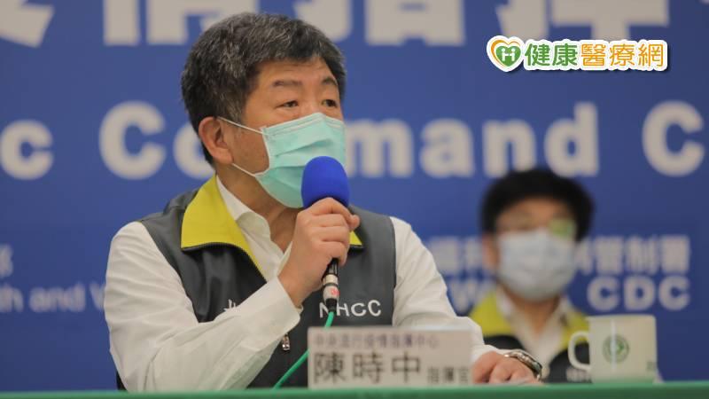 【新冠肺炎即時報導】今日零確診 全球破兩百萬,13萬死亡_聚左旋乳酸