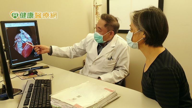 防疫期間健康不延誤 看診拿藥醫師這樣建議_晶亮瓷