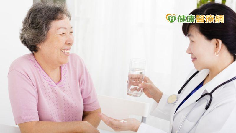 驚!65歲婦人因低血糖引發足部缺血性壞死_Thermage FLX
