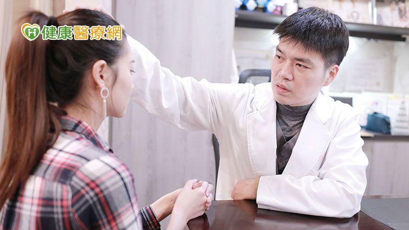 高CP值肌膚保養之道 擦保養品、醫美治療雙管齊下_音波拉皮