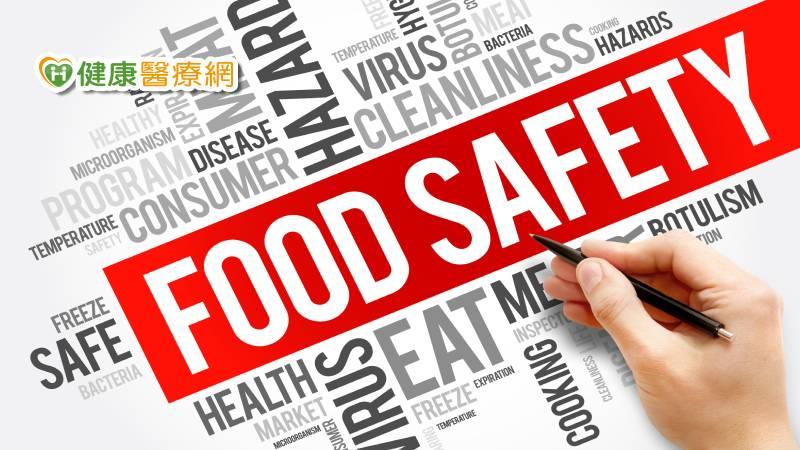 破解加工密碼! 探索你吃的食物有哪些地雷_消脂針