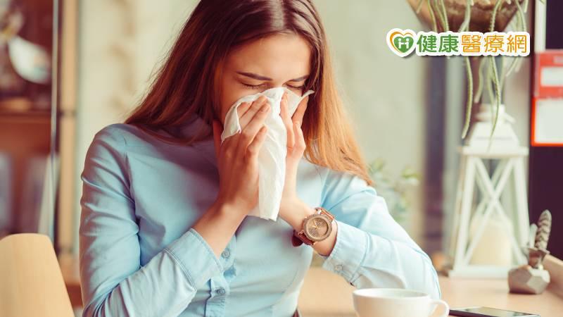 溫差大防流感奪命 出現這些「危險徵兆」儘速就醫_音波拉皮